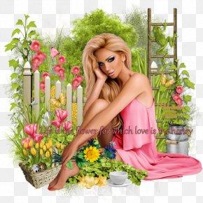 Hello Spring - Cut Flowers Floral Design Floristry Flower Bouquet PNG