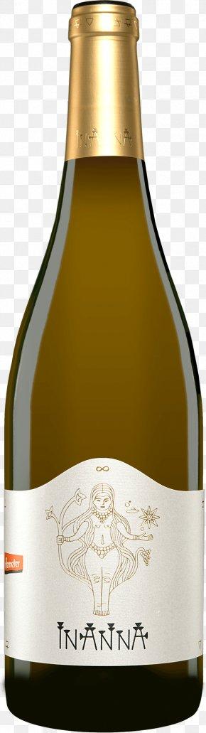 Champagne - Champagne White Wine Sparkling Wine Shiraz PNG