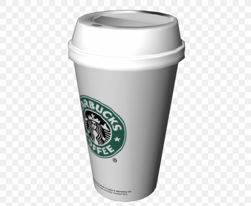 Coffee Cup Starbucks Table Glass Png 501x671px Coffee Cup