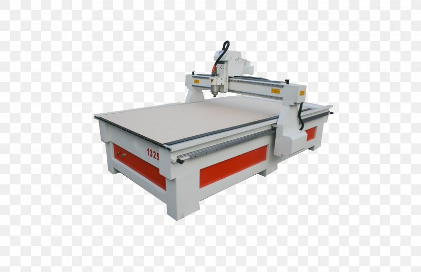 Computer Numerical Control CNC Router Machine CNC Wood Router, PNG, 2589x1677px, Computer Numerical Control, Cnc Router, Cnc Wood Router, Engraving, Machine Download Free