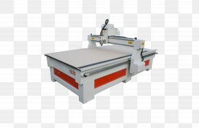 Red Silver Engraving Machine - Computer Numerical Control CNC Router Machine CNC Wood Router PNG