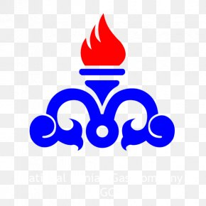 Business - Aliasys Natural Gas Petroleum Industry National Iranian Oil Company PNG