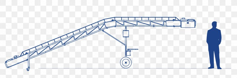 Conveyor Belt Conveyor System Machine, PNG, 2557x848px, Conveyor Belt, Area, Area M, Belt, Brand Download Free