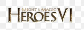 Heroes Of Might And Magic - Heroes Of Might And Magic V: Tribes Of The East Might & Magic Heroes VII Might And Magic VI: The Mandate Of Heaven Heroes Of Might And Magic III PNG