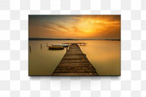 Sunrise - Muffin Sunset Sunrise Ruskeala PNG
