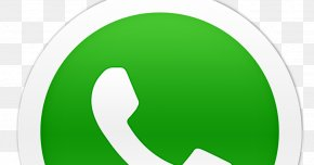 Whatsapp - WhatsApp Message Nokia Asha Series Facebook Messenger PNG