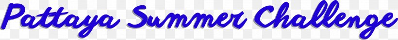 Desktop Wallpaper Close-up Computer Eyelash Font, PNG, 2085x212px, Closeup, Blue, Close Up, Computer, Electric Blue Download Free