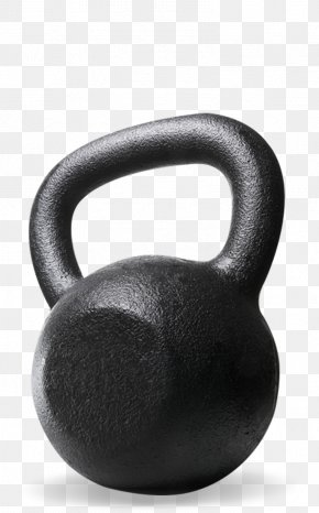 Dumbbell - Kettlebell Fitness Centre Physical Fitness Exercise Weight Training PNG