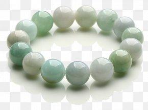 Jewelry - Burma Earring Jade Bracelet Bead PNG