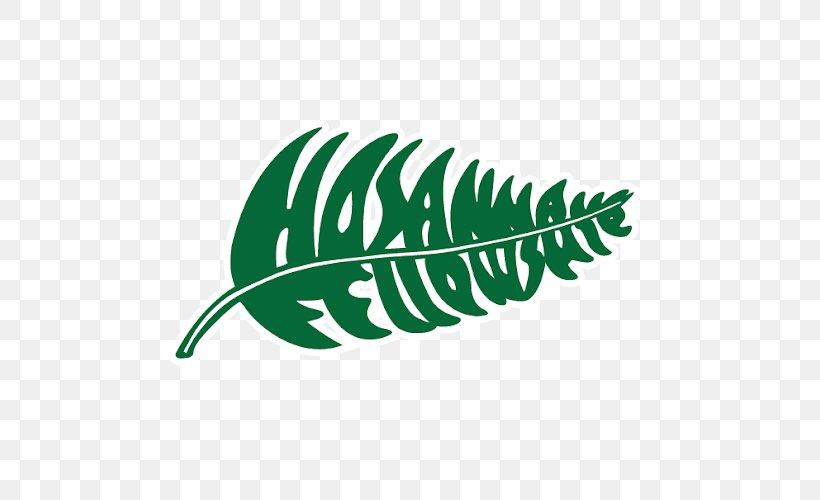 Leaf Logo Plant Stem Font, PNG, 500x500px, Leaf, Feather, Green, Logo, Organism Download Free