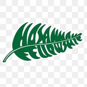 Leaf - Leaf Logo Plant Stem Font PNG