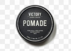 Perfume - Lush The Body Shop Pomade Perfume Shower Gel PNG