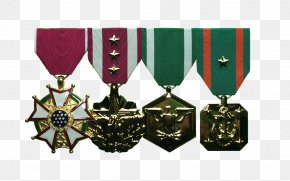 Medal - Navy And Marine Corps Medal Award United States Marine Corps Kruse Military Shop PNG
