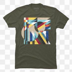 T.shirt Desing - Walter White T-shirt Clothing Hoodie PNG