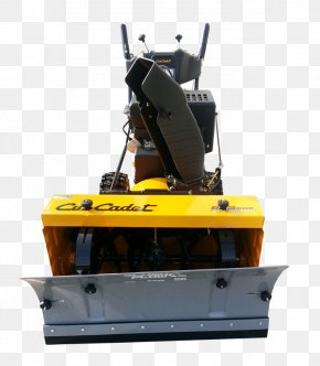 Plow - Snow Blowers Snowplow Plough Snow Removal PNG