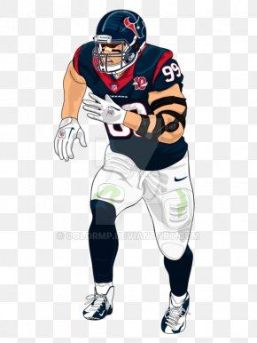 Houston Texans - NFL Houston Texans Drawing American Football Protective Gear PNG