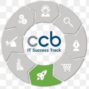 Business - Organization CCB Technology Information Technology Business Franchising PNG