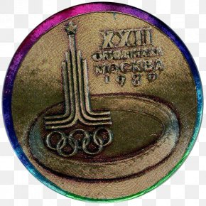 Moscow 1980 - 1980 Summer Olympics Olympic Games 1972 Winter Olympics Moscow Sapporo PNG