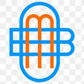 Bmo - Brand Human Behavior Organization Logo Clip Art PNG