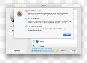 ICloud - IPhone 5 ICloud Apple Photos Google Photos PNG