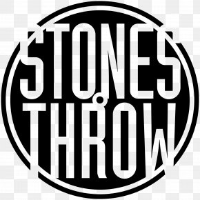 Stones Throw Records Independent Record Label Madvillain Disc Jockey Underground Hip Hop PNG