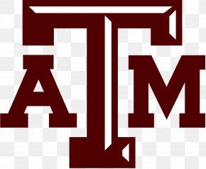 Texas Basketball Cliparts - Texas A&M University At Qatar Texas A&M Aggies Football College Station NCAA Division I Football Bowl Subdivision PNG