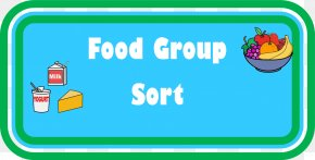 Health - Food Group Food Pyramid Healthy Diet Clip Art PNG