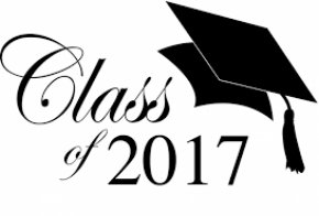 Congratulations - Graduation Ceremony Graduate University National Secondary School Clip Art PNG