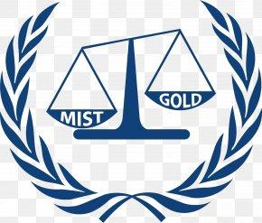 International Criminal Court Investigations - Harvard World Model United Nations United States Of America United Nations Development Programme PNG
