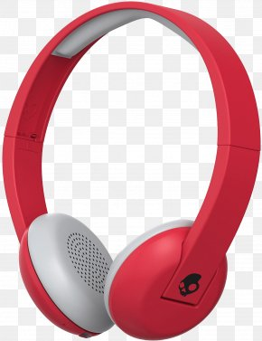 Microphone - Microphone Skullcandy Hesh 2 Skullcandy Uproar Headphones PNG