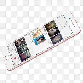 Smartphone - Nokia X7-00 Smartphone Telephone Vivo Front-facing Camera PNG