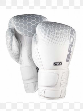 Boxing Gloves - Boxing Glove Bad Boy MMA Gloves PNG