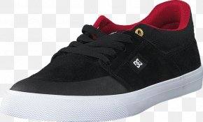 DC Shoes - Sneakers Shoe Adidas Clothing Chuck Taylor All-Stars PNG