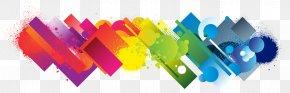 Graphic Design Transparent Images - Graphic Design PNG