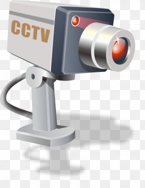 Program Camera Camera - Indonesia Download Android Application Package Closed-circuit Television Icon PNG
