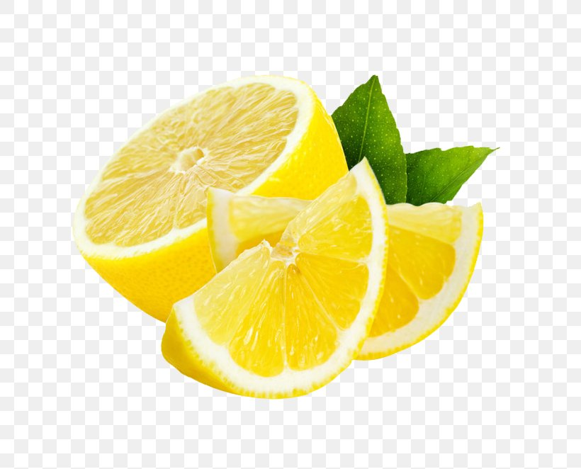 Lemon Squeezer Juice Flavor Orange, PNG, 658x662px, Lemon, Balsamic Vinegar, Citric Acid, Citroenolie, Citron Download Free