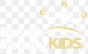 Child - Royal Family Kids' Camps Foster Care Child Summer Camp Kitsap County, Washington PNG