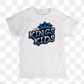 T-shirt - T-shirt Sleeve Bluza Logo PNG