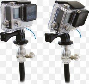 Design - Tool Product Design Camera PNG