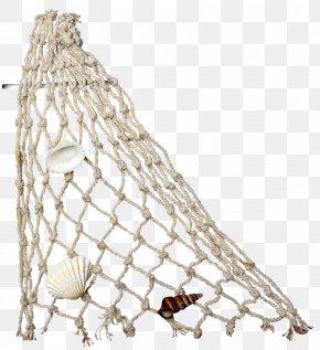 Net - Fishing Nets Rope PNG
