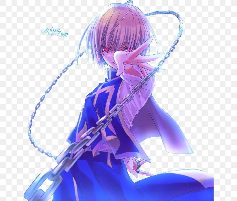 Kurapika Killua Zoldyck Gon Freecss Leorio Hunter X Hunter Png 658x695px Watercolor Cartoon Flower Frame Heart