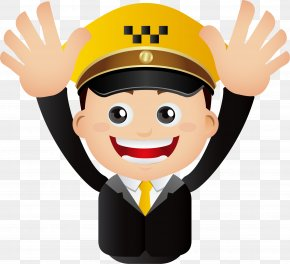 High Handed Police - Police Officer Police Car PNG