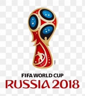 De Bruyne - 2018 World Cup 2014 FIFA World Cup Sochi Poland National Football Team World Cup 2018 Venues – Nizhny Novgorod Stadium PNG