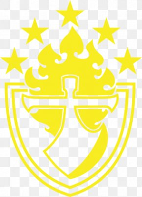 Brazil National Football Team Udayana University NBA 2K League Coach Sport PNG