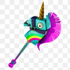 Parachute 12 0 1 - Fortnite Battle Royale Battle Royale Game Pickaxe PlayerUnknown's Battlegrounds PNG