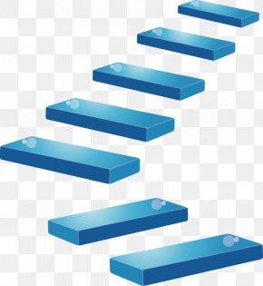 Stairs Stairs - Stairs U53f0u9636 PNG