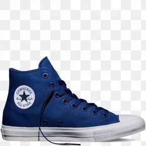 Custom KD Shoes 2015 - Chuck Taylor All-Stars Converse CT II Hi Black/ White High-top Sports Shoes PNG