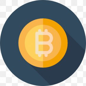 Bitcoin Currency Hd Icon - Bitcoin PNG