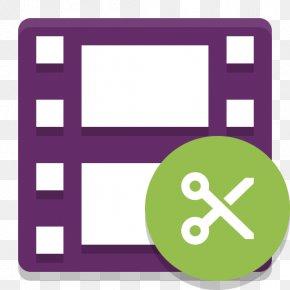 Computer Software Application Software Computer Program Video Editing Software Computer File PNG