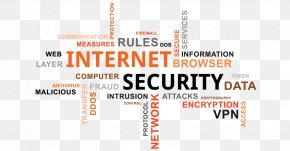 Information Security - Virtual Private Network Hamachi Internet Security Cloud Computing Computer Software PNG